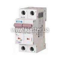 Автомат Eaton PL7-B32/2 (262768)