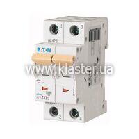 Автомат Eaton PL7-C13/2 (263358)