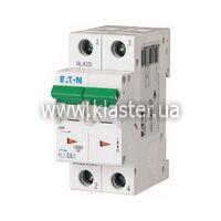 Автомат Eaton PL7-D13/2 (263380)