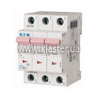 Автомат Eaton PL6-B4/3 (286585)