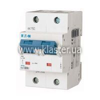 Автомат Eaton PLHT-B20/2 (247998)