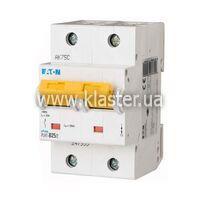 Автомат Eaton PLHT-B25/2 (247999)