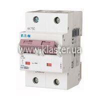 Автомат Eaton PLHT-D32/2 (248018)