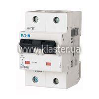 Автомат Eaton PLHT-D40/2 (248019)