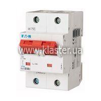 Автомат Eaton PLHT-D100/2 (248023)
