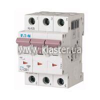 Автомат Eaton PL7-C32/3 (263412)