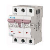 Автомат Eaton PL7-D32/3 (263424)