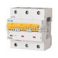 Автомат Eaton PLHT-B125/3 (248032)