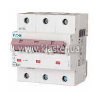Автомат Eaton PLHT-D32/3 (248044)