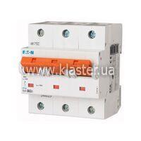 Автомат Eaton PLHT-D63/3 (248047)