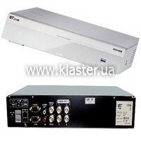Відеореєстратор QTUM ECO-1040