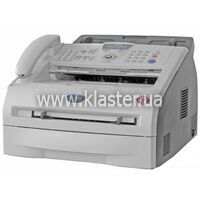 Факс Brother FAX-2825R