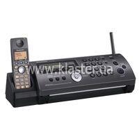 Факс Panasonic KX-FC228UA-T