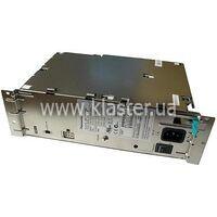 Блок живлення Panasonic KX-TDA0104XJ