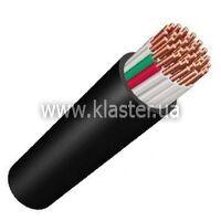 Кабель контрольный Катех-Электро КВВГ 52х1,5