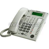 Системний телефон Panasonic KX-T7735UA